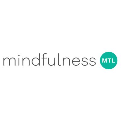 Mindfulness MTL